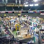 Home and Garden Show 2019