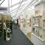 Home and Gift Show 2021