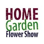 Home Garden Flower Show May Fair 2019
