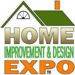 Home Improvement and Design Expo 2020