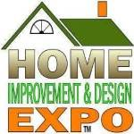 Home Improvement and Design ExpoMinneapolis 2021