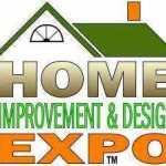 Home Improvement & Design Expo 2019