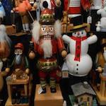 Homemade For the Holidays Craft Show 2019