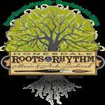 Honesdale Roots and Rhythm Music and Arts Festival 2018