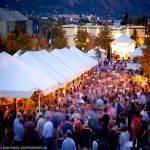 Hood River Hops Fest 2021