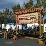 Hood River Valley Harvest Fest 2016