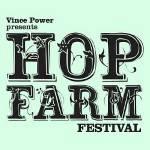 Hop Farm Festival 2020