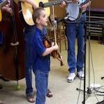 Hope Bluegrass Festival 2020