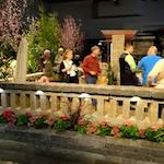 Hortlandia Spring Plant & Garden Art Sale 2017