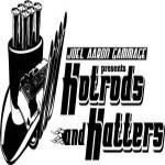 Hot Rods and Hatters Festival 2019