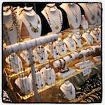 Houston International Gem and Jewelry Show 2020