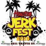 Houston Jerk Fest 2020