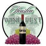 Houston Wine Festival 2020
