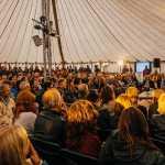HowTheLightGetsIn Festival 2019 2020
