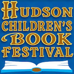 Hudson Childrens Book Festival 2017