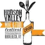 Hudson Valley Wine & Food Fest 2020
