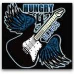 Hungry For The Blues Festival 2018