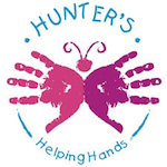 Hunter's Helping Hands Family Fun Day 2020