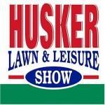 Husker Lawn & Leisure Show 2018