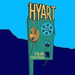 Hyart Film Festival 2020