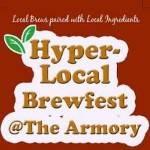 Hyper Local Craft Brewfest 2021