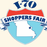 I70 Shoppers Fair and Family CenterApril 2021