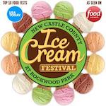 Ice Cream Festival 2018