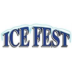 Icefest at Breezy Point 2020