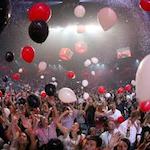 iHeartRadio Music Festival 2021