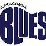 Ilfracombe Blues Rhythm and Rock Festival 2018