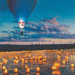 Illuminations Festival 2020