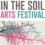 In the Soil Arts Festival 2019