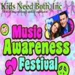 Inaugural KNB Music & Awareness Festival 2020