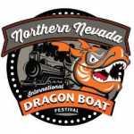 Northern Nevada International Dragon Boat Festival  2018