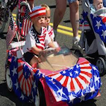 Independence Day Parade 2019