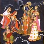 Indian Summer Rendezous 2016