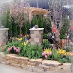 Indiana Flower and Patio Show 2017
