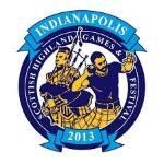Indianapolis Scottish Highland Games & Festival 2019