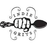 Indie Grits Film Festival 2017