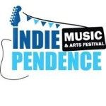 Indiependence Music and Arts Festival 2017
