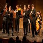 Innsbruck Festival of Early Music 2018