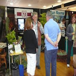 Inspired Home Expo of Monterey 2020