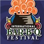 International BarBQ Festival 2017