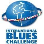 International Blues Challenge 2017