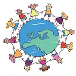 International Children's Festival 2020