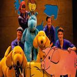 International Children's Theater Festival 2020