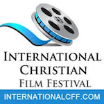 International Christian Film Festival 2019