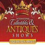 International Collectibles and Antiques Shows 2019