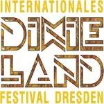 International Dixieland Festival 2019