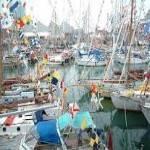 International Festival of the Sea 2020